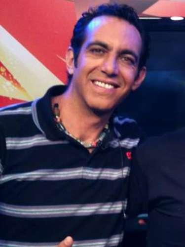 Jorge 'El Chori' López murió al desplomarse la aeronave en la que viajaba en los alrededores de la carretera perimetral de la isla de Cozumel, en el Caribe mexicano. Iba acompañado del piloto de acrobacias estadounidense Fred Cabanas.