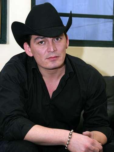 José Manuel Figueroa celebró el Día del Compositor con la promoción del tema \