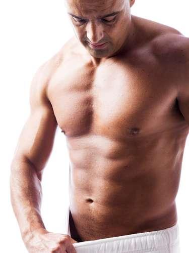 9. El sexo reduce el riesgo de cáncer de próstata. Según estudios desarrollados en Australia y publicados en el British Journal of Urology International, eyaculaciones frecuentes, sobre todo en varones de 20 años en adelante, pueden reducir el riesgo de cáncer de próstata a un tercio en el futuro.