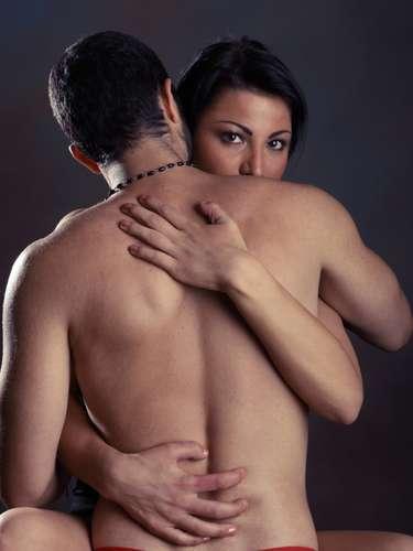 Según varios estudios, entre el 10 y 20 por ciento de parejas en el mundo en algún momento cometerán alguna infidelidad. Los estereotipos culturales dictan que el hombre es más propenso a engañar a su pareja que la mujer, sin embargo, especialistas aseguran que ellas son casi igual de infieles que ellos.