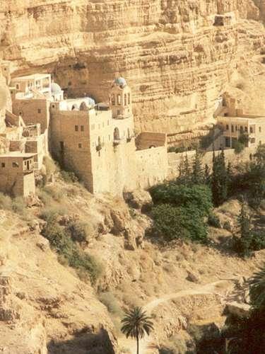 2. Jericó, la ciudad más antigua del mundo, la cual estará cumpliendo 10 mil 103 años de haber sido fundada en el próximo mes de mayo, por ende, se le considera como la urbe más antigua que existe en el planeta y que aún se mantiene de pie.