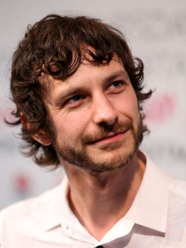 Best Alternative Music Album - Making Mirrors by Gotye