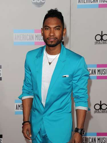 Best R&B Song - Miguel - \