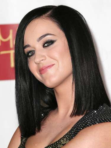 Best Pop Solo Performance - Katy Perry \