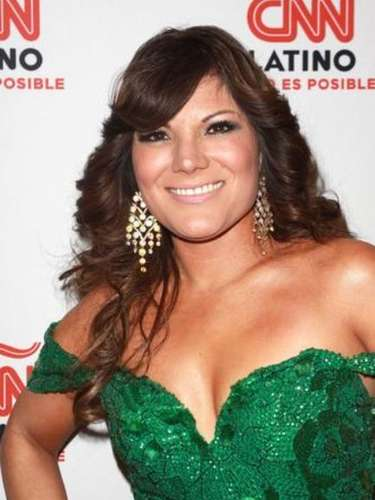 Female Artist of the Year nominee Diana Reyes is also slated to charm on stage the night of February 21st.