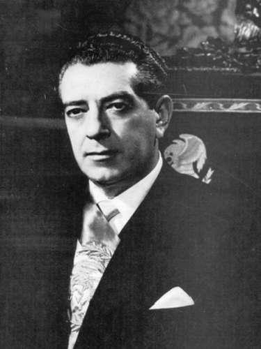 Fue el presidente mexicano Adolfo López Mateos (1958-1964) quien promovió la creación de una entidad que unificara a las comisiones del mundo como vía para controlar el desarrollo y la expansión del deporte de los puños.