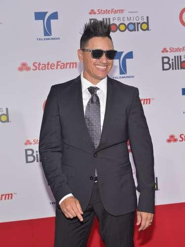 Elvis Crespo es demandado por intento de abuso sexual a una mujer ocurrido hace dos años cuando el cantante se presentó en Chicago, según publica el sitio TvNotas