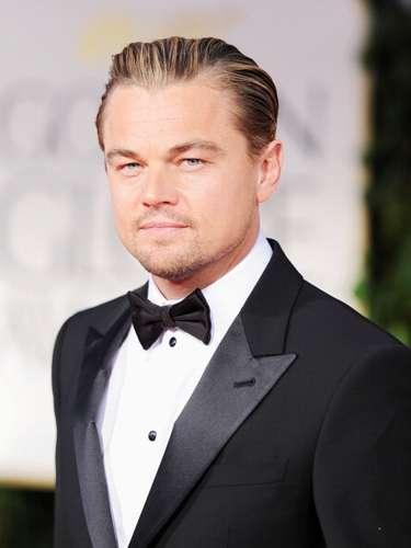Leonardo DiCaprio creció en un suburbio de Hollywood, rodeado de drogas y prostitución. Él ha contado que cuando llegó a Hollywood tuvo que vérselas negras para poder pagar sus cuentas básicas, pero todo eso un día cambió.