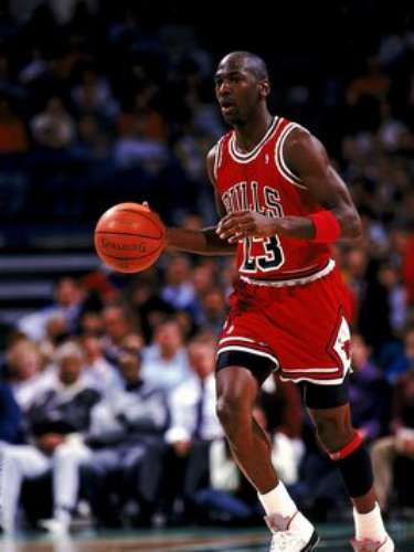 9. Jordan scores career-high 69: In an overtime game in 1990, Jordan again abused his frequent victims, the Cleveland Cavaliers, by scoring a career-high 69 points, chipping in 18 rebounds, 6 assists and 4 steals in another Bulls victory.