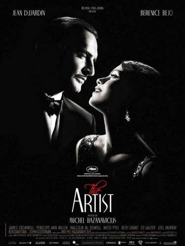 En 2011 la comedia romántica del cine mudo,The Artist, del director Michel Hazanavicius, fue premiada con este galardón.