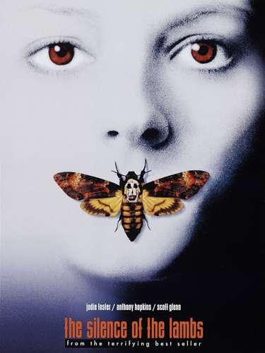 En 1991 el filme de suspensoThe Silence of the Lambs, dirigida porJonathan Demme, fue la galardonada con este honor.