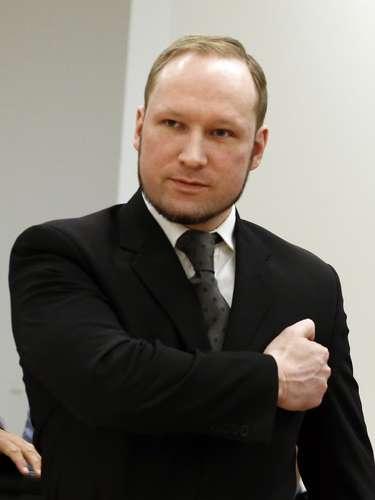 Breivik estaba obsesionado con las ideas de extrema derecha que promueven los actos de violencia para acallar las diferentes etnias que conviven en Europa. En un escrito de 2008, describe al marxismo y al islamismo, como 'los verdaderos enemigos' a quienes había que aniquilar.