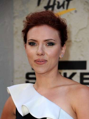 Las imágenes que un hacker reveló de Scarlett Johansson le dieron la vuelta al mundo. El FBI tuvo que intervenir para lograr dar con el paradero de este sujeto.