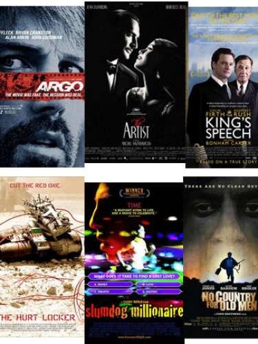 La Academia de las Artes y las Ciencias Cinematográficas, en su largorecorrido,ha galardonado a través de su historiala Mejor Películadel séptimo arte, durante 85 oportunidades, a continuación un completo recorrido por lo mejor de losPremios Oscar y las películas condecoradas con este galardón.