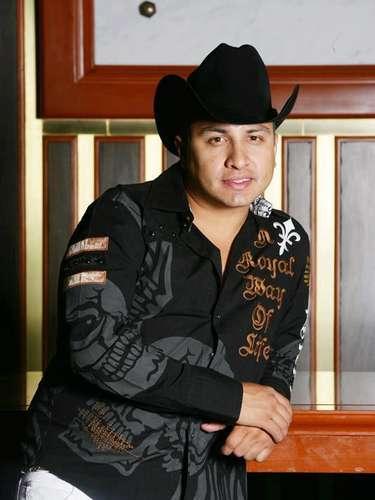El nuevo sencillo de Julión Ávarez se llama \