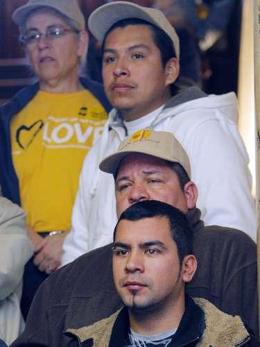 En el Foro de Migración y Trata de Personas que se inició este lunes en Tapachula, Chiapas, el titular del organismo aclaró que aún se están actualizando los datos y que la cifra corresponde al más reciente registro de la CNDH.