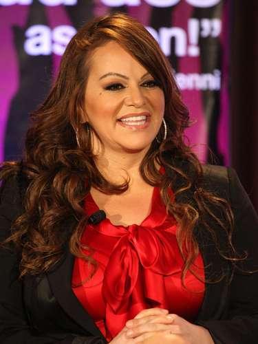 La fallecida cantante, Jenni Rivera, no se salvó de los ladrones que además de robarle su casa, le sacaron provecho a unacinta casera muy candente.