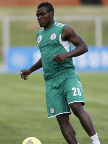Nigeria llegará motivado a la competición. Su estrella Emmanuel Emenike, quien llega como campeón de goleo de la copa africana, será su gran referente. Como todo equipo africano, todo puede pasar con ellos.
