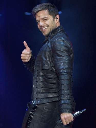 La palabra sexo supuestamente disfrazada en las canciones es la que más escándalo desata como sucede en el tema 'She Bangs' de Ricky Martin. Expertos aseguran que en realidad el boricua dice \