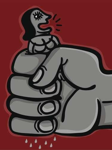 Así  mismo, la campaña pide a los líderes mundiales a asegurar, durante el Cairo +20, que los derechos sexuales y reproductivos de las mujeres y las niñas sean garantizados también a las generaciones futuras por lo tanto resulta importante hacer hincapié en la importancia de cumplir ciertos tratados y convenciones internacionales \
