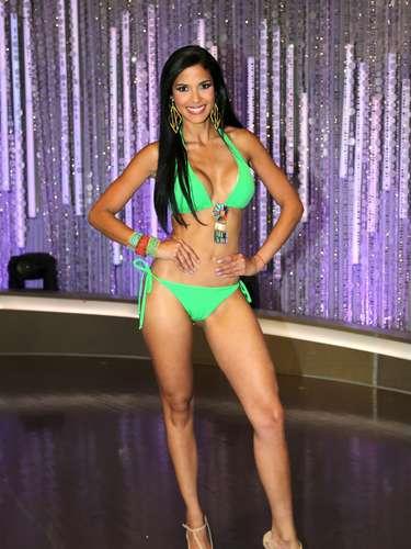 Al igual que Audris Rijo, la aspirante a Nuestra Belleza Latina 2013, cuyas fotos desnuda salieron a la luz pública en días pasados. Ella aseguró que sus imágenes privadas fueron reveladas luego de ser robado su