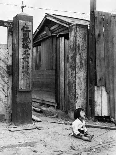 En cuanto las bajas, se estima que Corea del Sur y sus aliados tuvieron cerca de 778 mil muertos, heridos y mutilados.