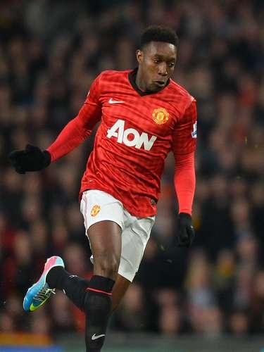 El City se había adelantado con un gol de su centrocampista James Milner y el United empató poco después con un gol en contra del defensa belga Vincent Kompany.