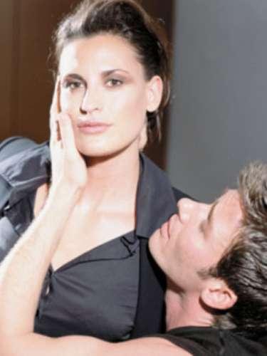 Inverso a la sabiduría popular el sexo es una buena práctica para relajarse según lo demuestran estudios que además indican ayuda a descargar tensión; adicionalmente se ha comprobado que el sexo es el mejor analgésico para los dolores de cabeza.