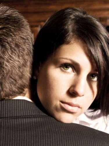 Queda en segundo plano la relación de pareja y más el sexo, con pocas oportunidades para el romance y el tiempo a solas.