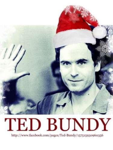 En Estados Unidos, Ted Bundy, condenado a muerte en 1989, autor de 36 asesinatos, aunque mientras recorría la galería de la muerte, dijo haber asesinado a más de 400 personas. Murió en la silla eléctrica en el estado de Florida en 1989.