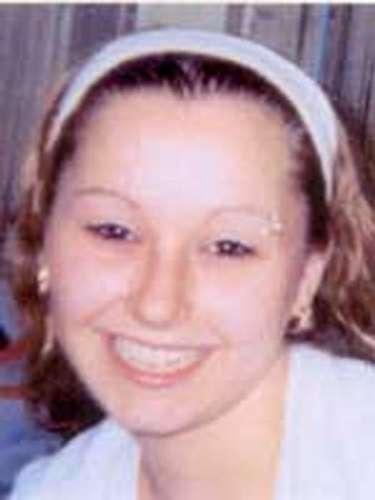 Amanda Berry fue vista por última vez cuando estaba por cumplir 17 años el 21 de abril de 2003,en momentos queregresaba de su trabajo en un restaurante Burger King de Cleveland.