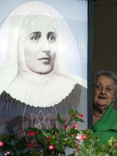 Para fortuna de la Madre Laura, la respuesta no se hizo esperar. En la carta, el papa pedía a los obispos latinoamericanos velar por el bienestar de los indígenas.