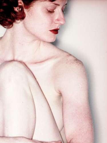 Algunas nunca introducen los dedos, otras mujeres nunca han utilizado un vibrador para excitar la vagina o el recto al mismo tiempo que estimulan el clítoris, y algunas otras no han comprobado el poder de la estimulación de los pezones. Por tanto, poner en práctica las diferentes técnicas que sean conocidas y eficaces, estará muy bien.
