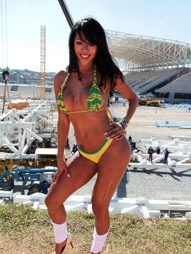 Foto: Terra Brasil