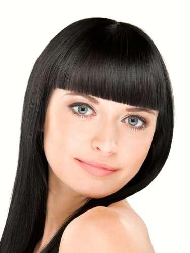 Волосы выпадают на макушке лечение