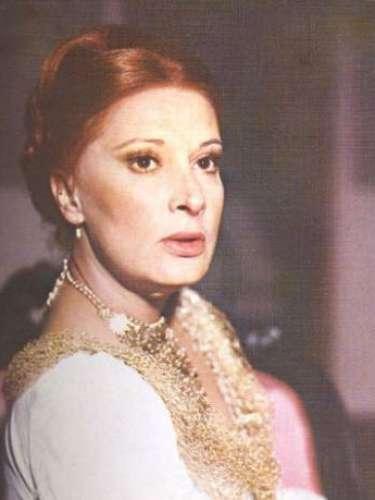 'Una vida para amarte' fue una producción colombiana de 1971 emitida con éxito en Estados Unidos y otros países. Fue protagonizada por Alcira Rodríguez,Dora Cadavid, Álvaro Ruiz y Aldemar García.