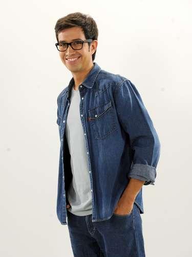 El domingo 21 de julio, a las 22.15 horas, Canal 13 estrenará la segunda temporada de `Soltera otra vez´, y estos serán los looks de sus personajes, en donde destacan algunos nuevos, como un nuevo amor de `Monito´, `Martina´ (Juanita Ringeling) y `León´ (Álvaro Gómez), el nuevo pololo de la `Flexible´.