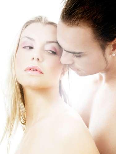 AnorgasmiaSe caracteriza por la ausencia del placer yla relajación, se reduce la actividad sexual del sujeto a una práctica mecánica, interminable y displaciente para él y su pareja.