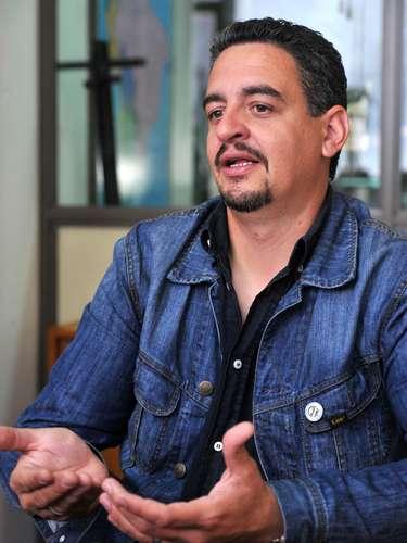 Horacio Pietragalla Corti, nacido el 11 de marzo de 1976, hijo de Horacio Pietragalla, asesinado en 1975 por la Triple A, en la Provincia de Córdoba y de Liliana Corti, asesinada en un operativo efectuado en una casa de Villa Adelina, Provincia de Buenos Aires, por las llamadas fuerzas conjuntas el 5 de agosto de 1976; en el mismo lugar donde Horacio, que era un bebé, fue víctima de desaparición forzada en cumplimiento del plan que el terrorismo de Estado elaboró para los hijos de los detenidos-desaparecidos. Corti también fue diputado nacional.
