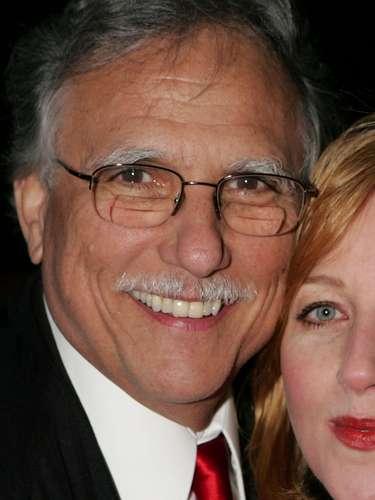 Henry Polic II, actor de 'Webster', perdió la vida la noche del domingo 11 de agosto de 2013 tras una larga batalla contra el cáncer; su representante no especificó de qué tipo.