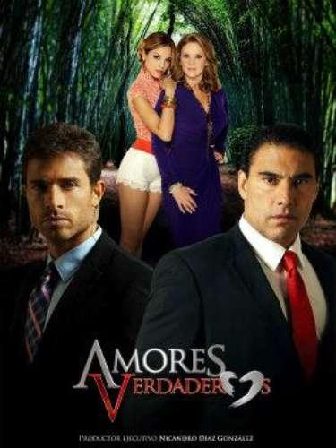 Que los fines de semana estaban siempre juntos y que Yáñez ya convivía con Nicolás, el hijo de la rubia. \