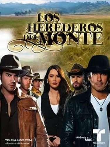A solo días de comenzar las grabaciones de la nueva telenovela de Telemundo \