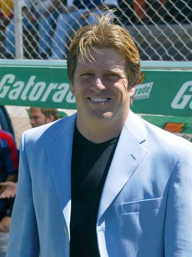 Miguel Herrera estuvo en Atlante del 2004 al 2007 y con los Potros implementó un estilo de juego ofensivo que los llevó a ser protagonistas del campeonato.