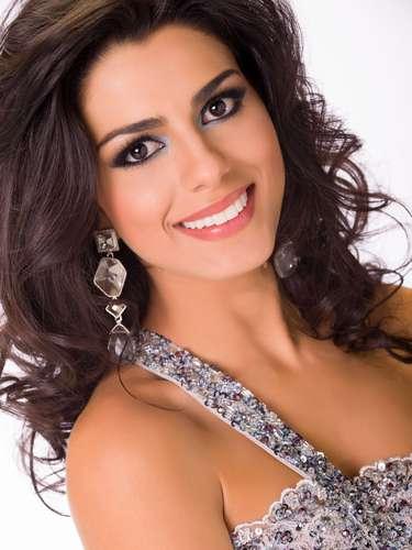 Por segundo año consecutivo la Señorita Colombia queda fuera del grupo de semifinalistas en Miss Universo, en este caso Lucía Aldana Roldán no cumplió con las expectativas de los jurados.