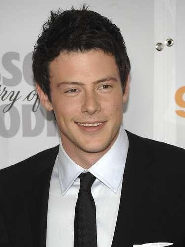 El actor murió el 13 de Julio del 2013 a consecuencia de una sobredosis de alcohol y heroína.