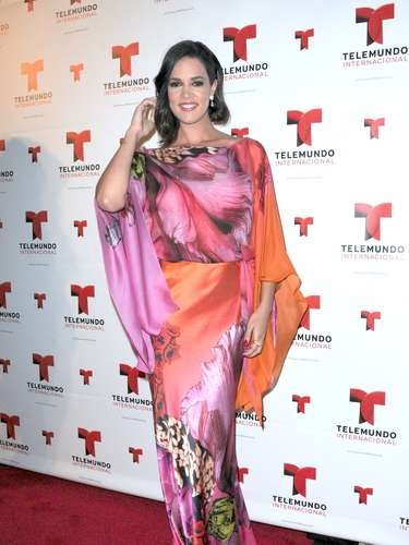 Mónica Spear.- La actriz, modelo y ex Miss Venezuela, de 29 años, y su esposo, el irlandés Thomas Henry Berry, de 39 años, murieron tiroteados por delincuentes que además hirieron a su hija, de 5 años, durante un robo a mano armada en Venezuela.