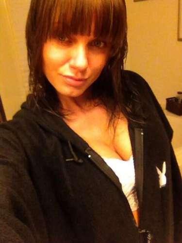 Cassandra Lynn Hensley.- La conejita de Playboy fue encontrada sin vida en la bañera, en la casa de un amigo en Los Ángeles. La tragedia está siendo investigada como un caso de posible sobredosis.