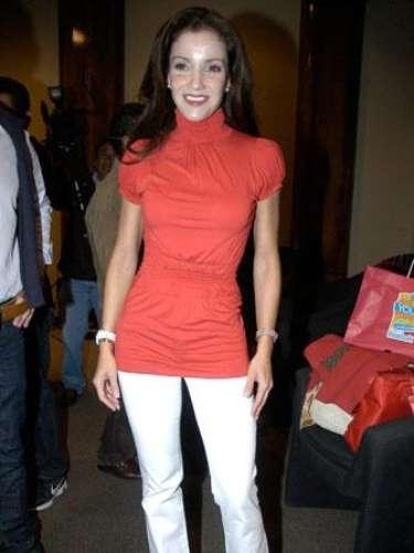 Antes de su trágica muerte en el 2013 se supo que Karla Álvarez se había alejado de los medios y de la televisión porque tenía cáncer y se encontraba en tratamiento. La actriz reconoció ser una persona solitaria que había reducido su red de apoyo a su familia, a un par de amistades y a sus médicos.