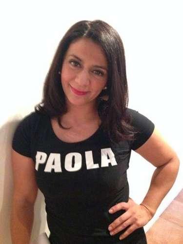 """Paola Troncoso, la """"Polillita"""", se ganó el corazón de todo Chile por sus magistrales actuaciones de la pequeña que su papá la dejó por una cajetilla de cigarros. Ahora, la gran diva de """"El muro"""" que se lució en Viva Dichato, va por esta corona, con varias chances de ganarla."""