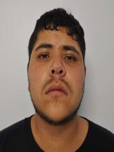 Carlos Muñoz Rosiles, de 19 años, los últimos tres eran encargados de participar en las acciones del secuestro, en la vigilancia de las víctimas y, eventualmente, en el cobro de rescates.